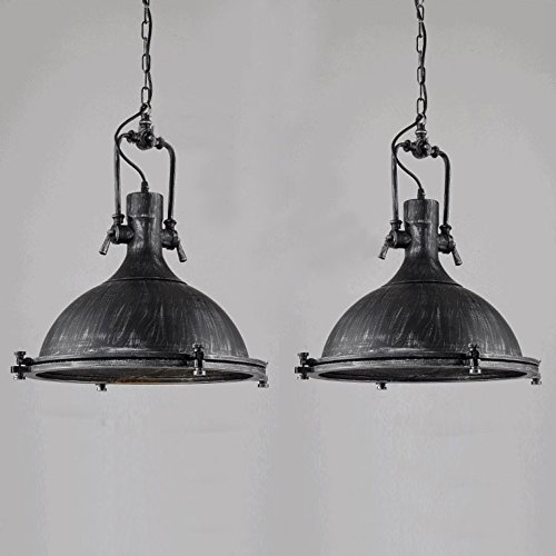 Adjustable-Industrial-Nautical-Style-Antique-Pendant-Light-LITFAD-13-Wide-Pendant-Lamp-with-Frosted-Diffuser-Mounted-Fixture-Chandelier-Ceiling-Light-in-Bronze-Finish