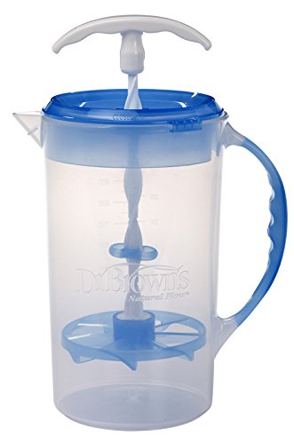 Dr. Brown's Formula Mixing Pitcher by Dr. Brown's (Image #3)