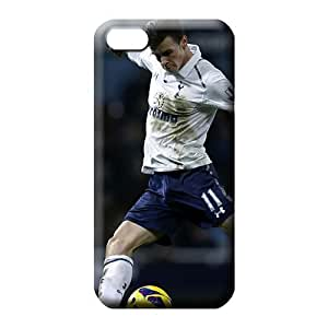 iphone 4 4s phone cases covers Phone Shock-dirt High Quality phone case gareth bale