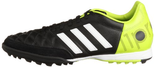 Adidas 11 Nova TF F33098