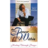 Power Within: Healing Through Prayer
