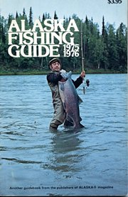 fish alaska magazine - 4