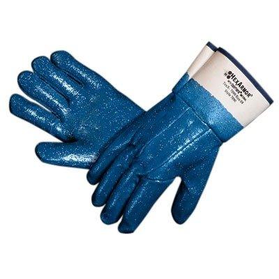 Hexarmor Gloves - Tenx Three Sixty 7090 Glove - Xlarge ()