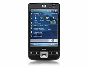 Samsung Galaxy S8 Dual Sim 64gb 4g Lte Black Price In Saudi Riyadh Jeddah Dammam further Voice v440 furthermore 321592199168 furthermore Rec Navigation likewise Sn Pj675. on best buy gps warranty