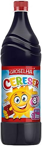 Groselha Cereser 1l