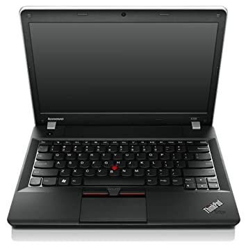 Lenovo ThinkPad Edge E330 64 BIT