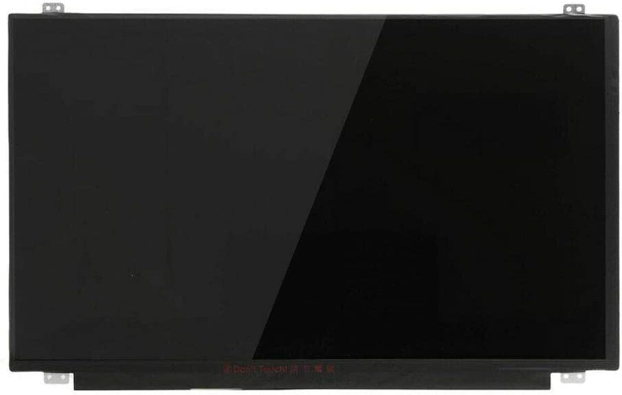 "New Replacement 15.6"" HD LCD LED Touch Screen Panel for Dell Inspiron 3583"