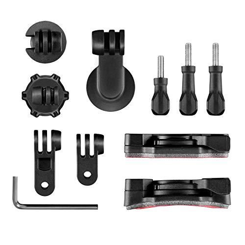 Garmin Adjustable Mounting Arm Kit for Virb X & XE