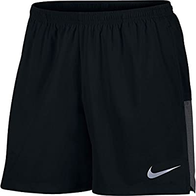 NIKE Men's Flex Running Short