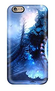 High-quality Durability Case For Iphone 5C(creature Of The Oasis)