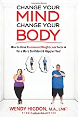 Two-thirds of Americans are either overweight or obese, and it is harder than ever to keep weight off. If you struggle with your weight, you are not alone.       * Do you have patterns of undisciplined eating because the food tastes so...