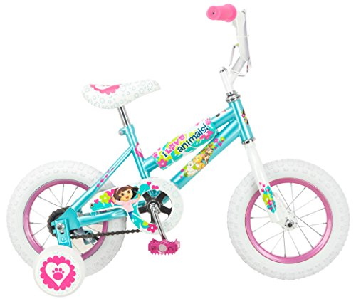 kids cycles - 9