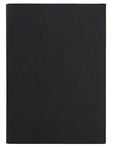 SKECH Book Case for iPad Air 2, Retail Packaging, Black, ...