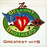 ": ""The Bellamy Brothers - Greatest Hits, Vol. 1"""