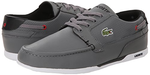 Lacoste Men's Dreyfus QS1 Fashion Sneaker