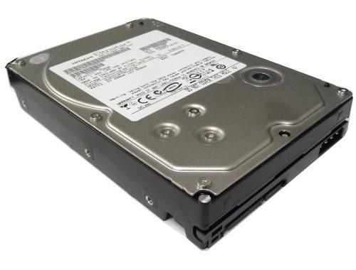 (Hitachi Ultrastar A7K1000 HUA721075KLA330 750GB 32MB Cache 7200RPM SATA 3.0Gb/s 3.5