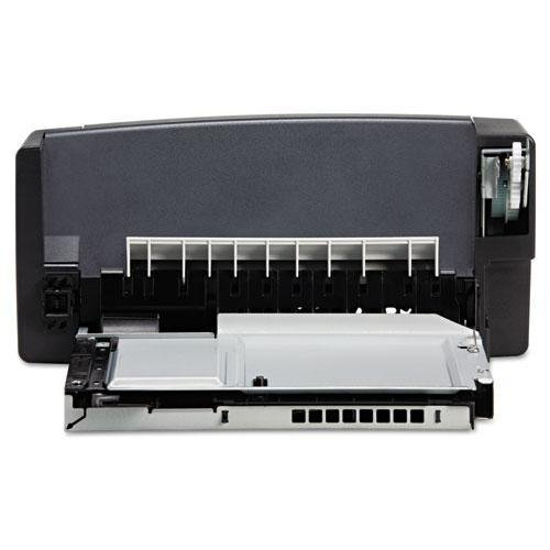 matic Duplexer for LaserJet M601/602/603 Series (CF062A) ()