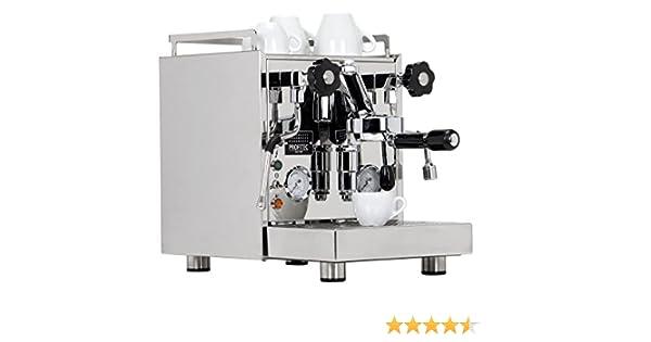 Amazon.com: Profitec Pro 500 Espresso Machine: Kitchen & Dining