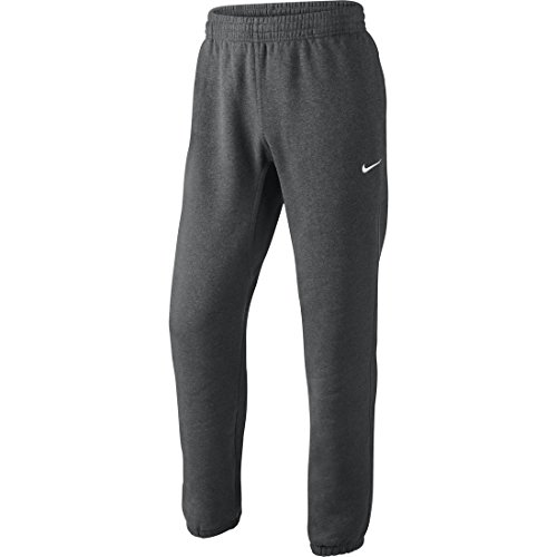Nike Mænds Bruin Midten Afslappet Sko Mørkegrå KWCPvPSb3b