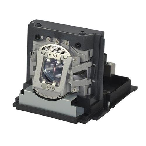 for Christie DHD675-E Projector Lamp Replacement Assembly with Genuine Original OEM Osram PVIP Bulb Inside IET Lamps