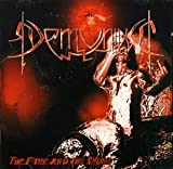 The Fire and the Wind by Demoniac