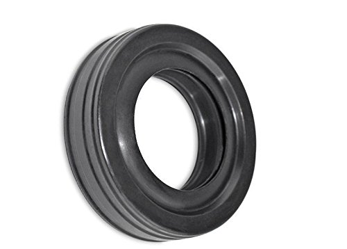 Washer Tub Seal Replacement for Oasis Whirlpool Bravo Cabrio 2118925 EA3503261 PS353261 LP14221 LP90349 W10435302 W10502879 8545956