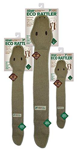 Honest-Pet-Products-Eco-Rattler-28