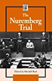 The Nuremberg Trials, Bard, Mitchell G., 0737710764