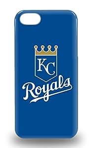 Cute High Quality Iphone 5/5s MLB Kansas Royals Case ( Custom Picture iPhone 6, iPhone 6 PLUS, iPhone 5, iPhone 5S, iPhone 5C, iPhone 4, iPhone 4S,Galaxy S6,Galaxy S5,Galaxy S4,Galaxy S3,Note 3,iPad Mini-Mini 2,iPad Air )
