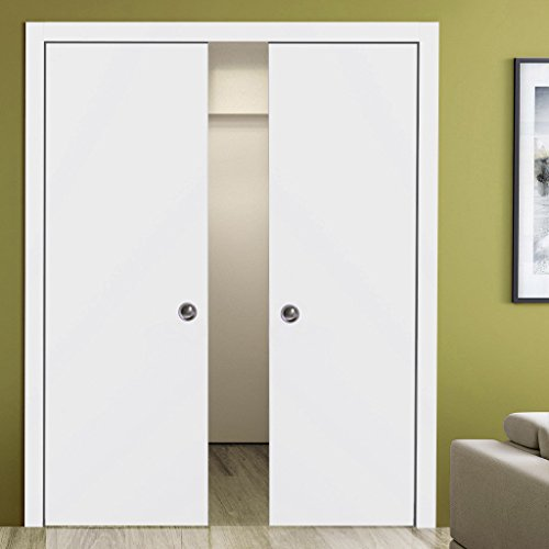 Alternatives To Doors Interiors: 5 Unique Closet Door Alternatives