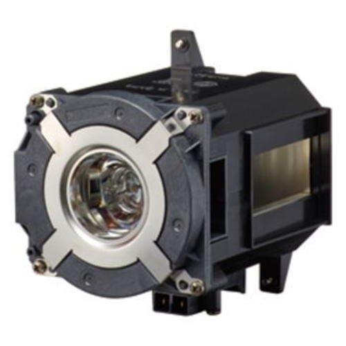 リコー IPSiO PJ 交換用ランプ タイプ21 汎用バルブ採用交換ランプ 対応機種:WU6181N / WX6181N / X6181N 用 512893 CBH 512893-CBH B076VNPCGQ
