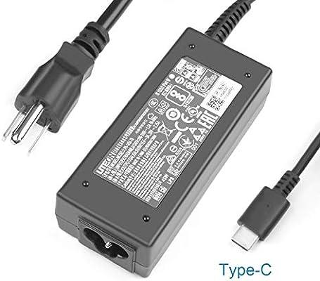 Amazon.com: Juyoon 45W USB-C Cargador Adaptador de ...