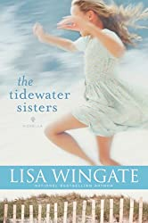 The Tidewater Sisters: Postlude to The Prayer Box