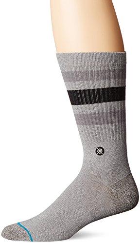Stance Mens Boyd Crew Sock