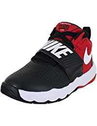 Amazon.com: Nike - Shoes / Boys: Clothing, Shoes & Jewelry