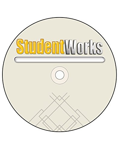 """Physical Science, eStudent Editionâ""""¢  DVD"""