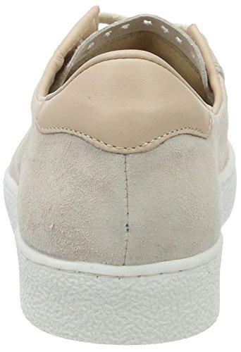 746102 Sneakers WoMen 0101 6366 Phard Low Top Mjus Pink aSTFqxYT