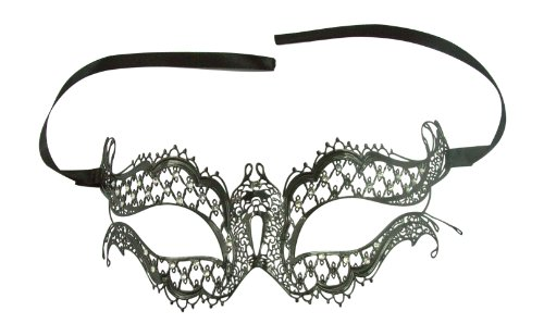 Infamous Vampire Diaries Elena Masquerade Mask By Kayso Inc -