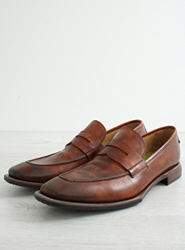 Whiting Six Mocassins Street homme pour 6xBqgwf