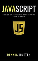 JavaScript is a lightweight, interpreted programming language. It is designed for creating network-centric applications. It is complimentary to and integrated with Java. JavaScript is very easy to implement because it is integrated with HTML....
