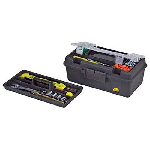 Compact Tool Box, 13 Inch