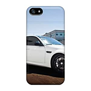 5/5s Scratch-proof Protection Case Cover For Iphone/ Hot Auto Bmw Others Bmw Bmw M Coupe E Phone Case