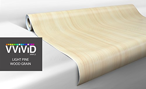 vvivid-white-maple-wood-grain-faux-finish-textured-vinyl-wrap-contact-paper-film-for-home-office-fur