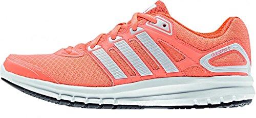 adidas Duramo 6 - Zapatillas de Deporte Para Mujer Orangetöne