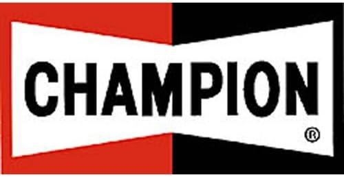 Z/ündkerze Champion RZ98C