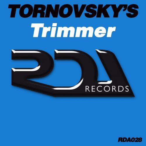 Trimmer (R Trimmer D)