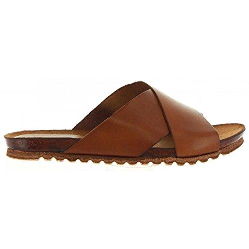 Sandalen für Damen CUMBIA 30145 NUEZ