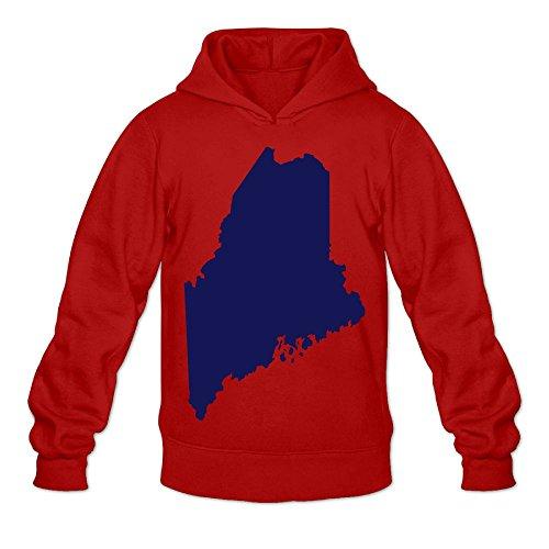 DIMANGD - Maine Outlets Portland