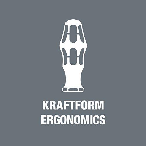 2506773-Kraftform-Kompakt-60-Torque-1-2-3-0-Nm-17-pezzi miniatura 3
