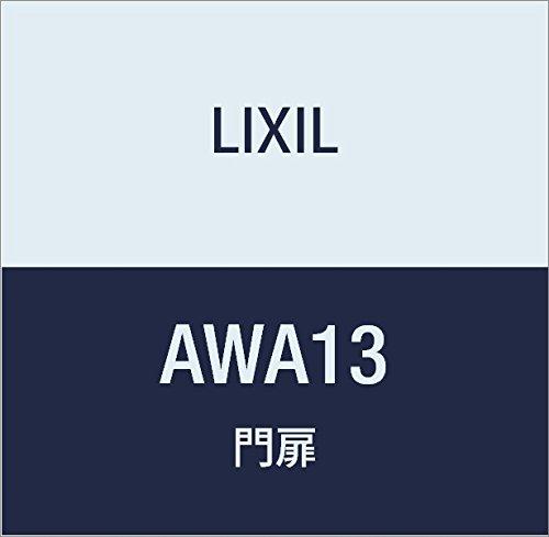LIXIL(リクシル) TOEX アメリカン1型 07‐12 (右) アイボリーホワ AWA13 B073RFL8XV
